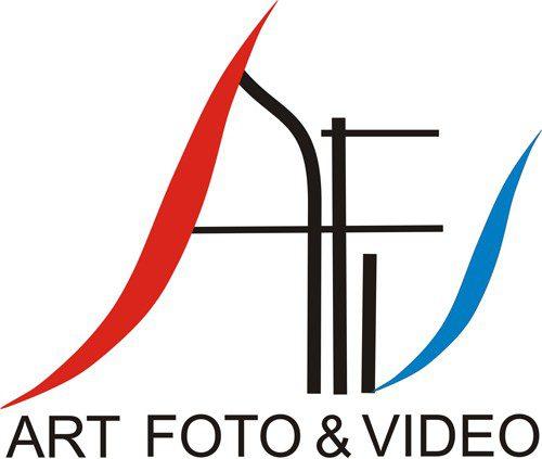 Studio fotograficzne i filmowanie Wrocław